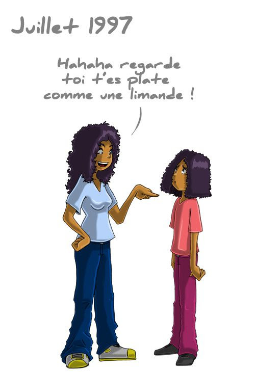 Nanette-ado.jpg