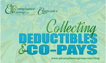 New HIPAA Regulations for 2013 | PT Compliance Group