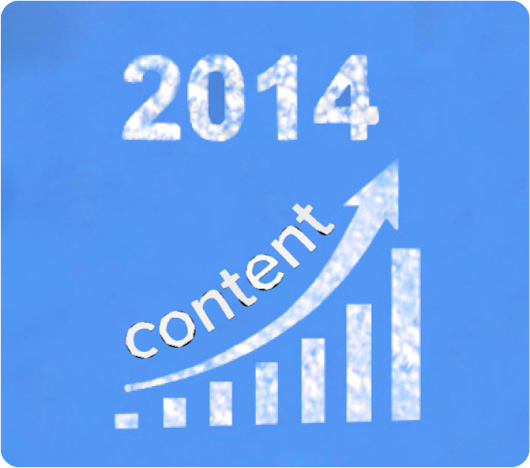 Why Content Will Be the Winning Play for Sales Reps in 2014 [Case Study]