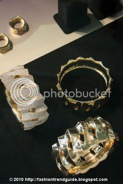 Devon jewelry