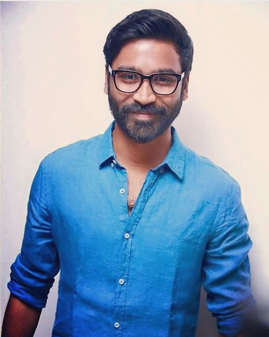 Finally a big relief for Dhanush - South Indian Cinema Magazine