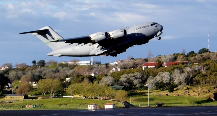 FAP Base_Lajes com_USAirForce_descolar 900dpi