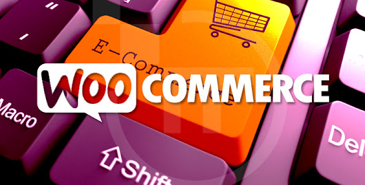 10 Factors to Choose Woocommerce for Your eCommerce Startup