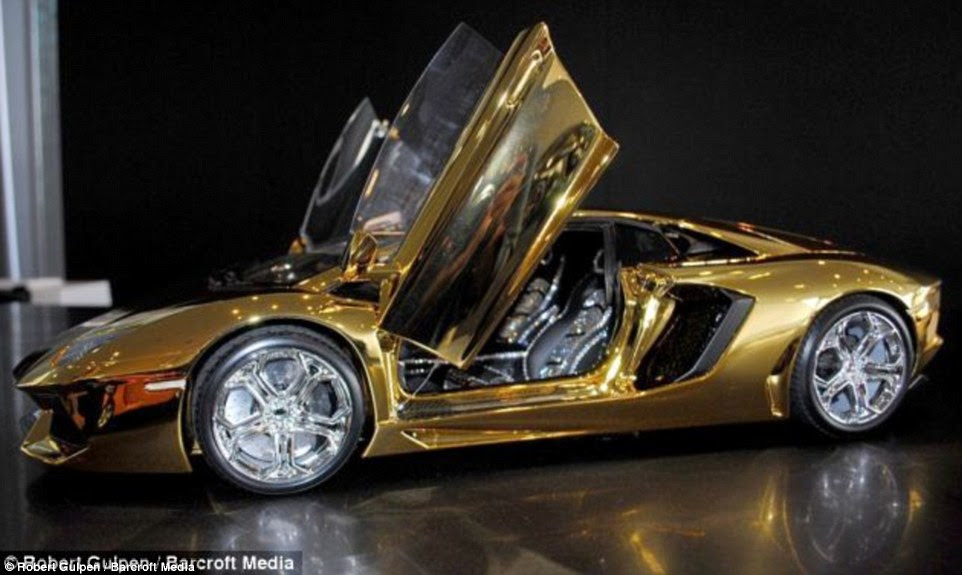 2018 / 2019 Future Cars Release date, Price, News: Speed 2015 ...