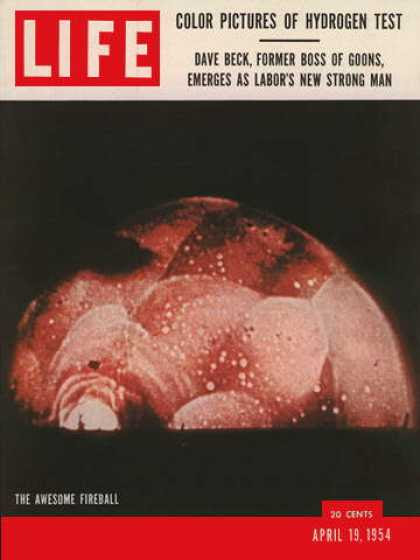 LIFE magazine found in Hydra station [click to enlarge]