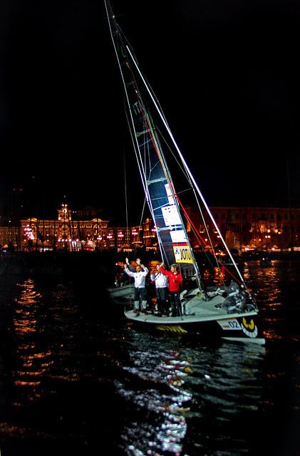 Trieste (32)