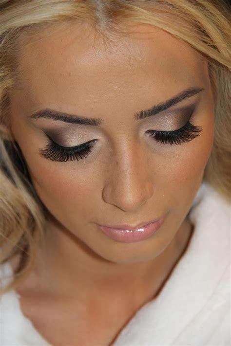 Best 25  Mac bridal makeup ideas on Pinterest   Wedding