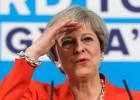 El demencial impuesto de May a la demencia