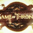 Game of Thrones Premiere Triggers Piracy Craze | TorrentFreak