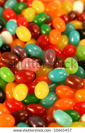 jelly beans background. jelly beans wallpaper. jelly