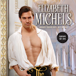 Hot Cover Monday : The Rebel Heir