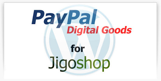 25+ Awesome Jigoshop eCommerce Plugins for WordPress 2017 - Useful Blogging