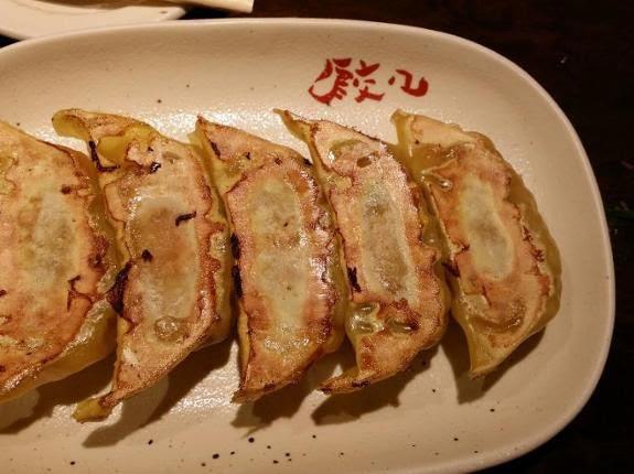 photo Kyoto must eat Chao Chao Sanjo.jpg
