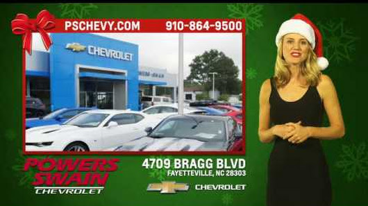 powers swain chevrolet google. Cars Review. Best American Auto & Cars Review