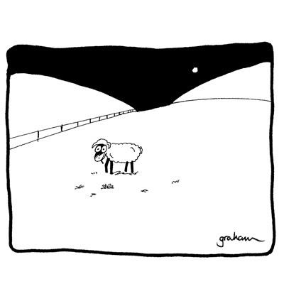 Image result for sleeplessness cartoons