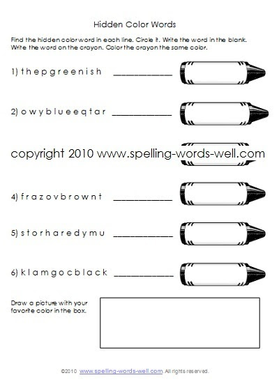 It is an image of Comprehensive First Grade Homework Packets Printable