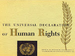 Human Rights for ALL Peoples!