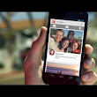 New Google+ for Android Commercial Reminds You How Awesome the Service Would be if Anyone Used It – Droid Life