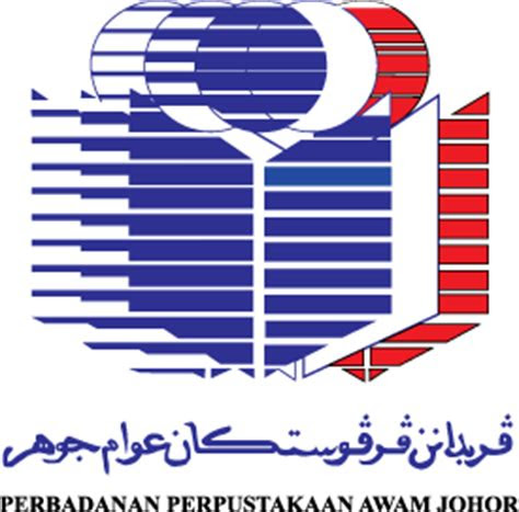 Contoh Logo Kosong Keren