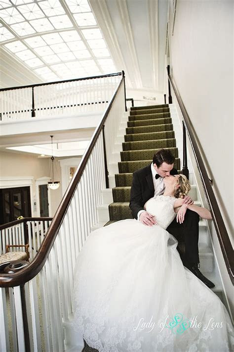 Pin by Omni Hotels & Resorts on Omni Bedford Springs