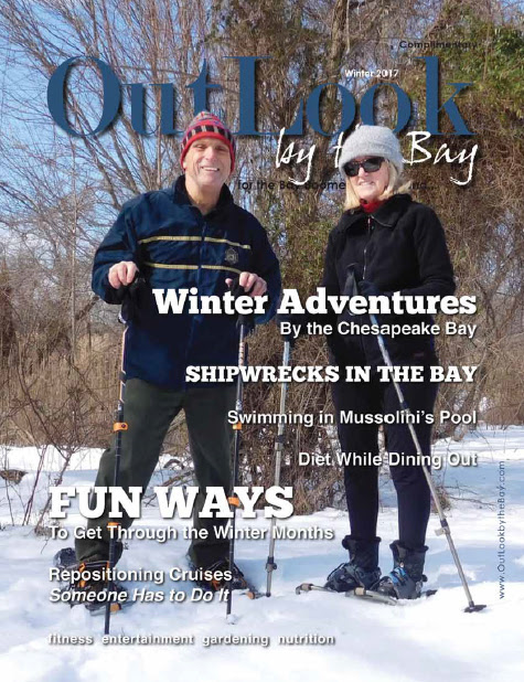 Winter 2017 Issue