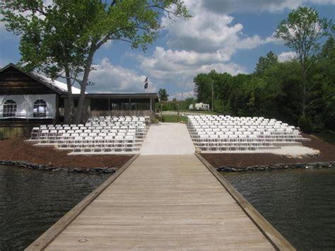 Carolyn Baldwin Lake Pavilion LLC   Farmville Virginia