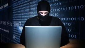 Daftar Situs Australia yang Berhasil Dilumpuhkan Hacker Tanah Air