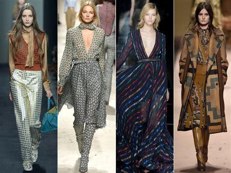 2015 Fall Fashion Trends; Milan Fashion Week   Fashion