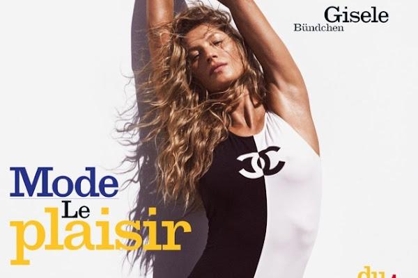 0c4d941aa8d7f Google News - Vogue Paris - Latest