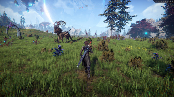 Edge Of Eternity Chapter 2 Free Download