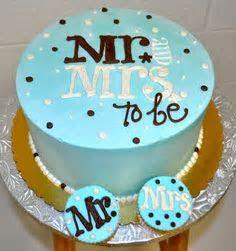 64 Best Bridal Shower Cakes images in 2016   Bridal Shower