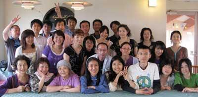 東京平和映画祭、無事3日のJPG
