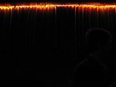 dusk@ boxcar bar