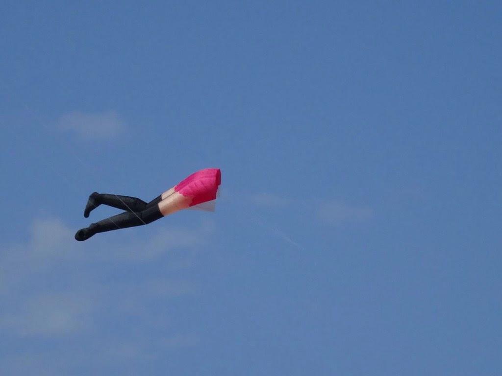 2013 revere beach sand sculpting festival kite