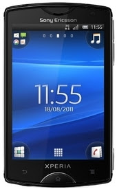 http://geek001.files.wordpress.com/2011/10/sony-ericsson-xperia-mini-st15i-275x275-imadf8ywfjjfnfag.jpeg?w=604