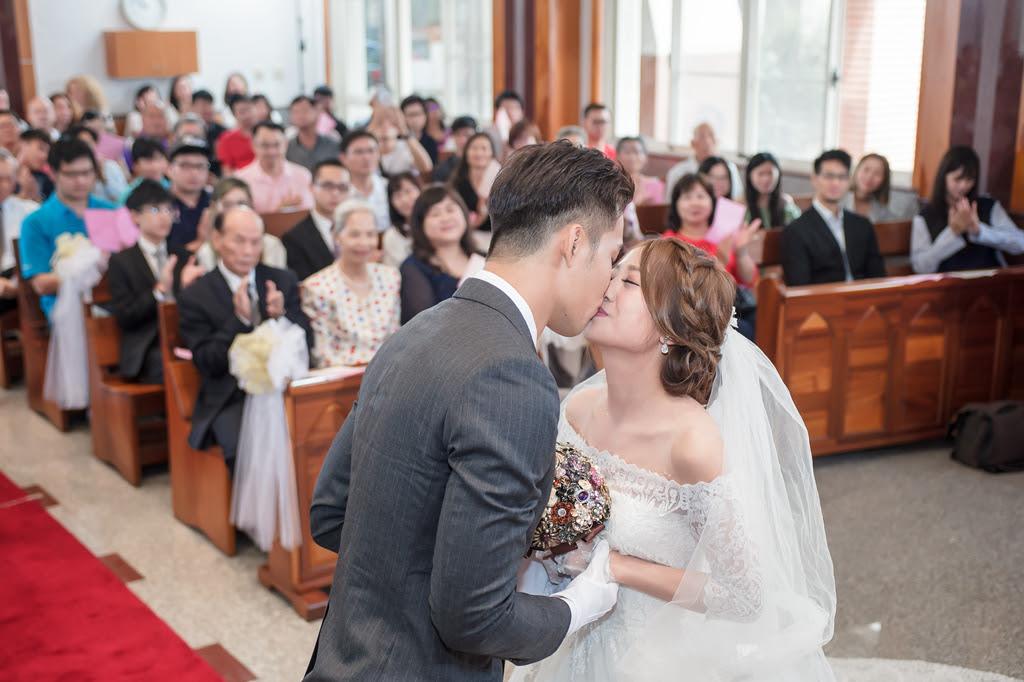 112雲林馬光教堂婚攝