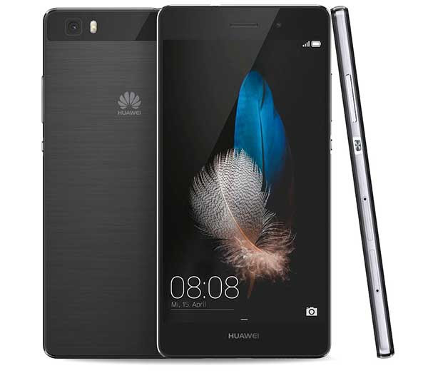 Image result for Huawei Q8