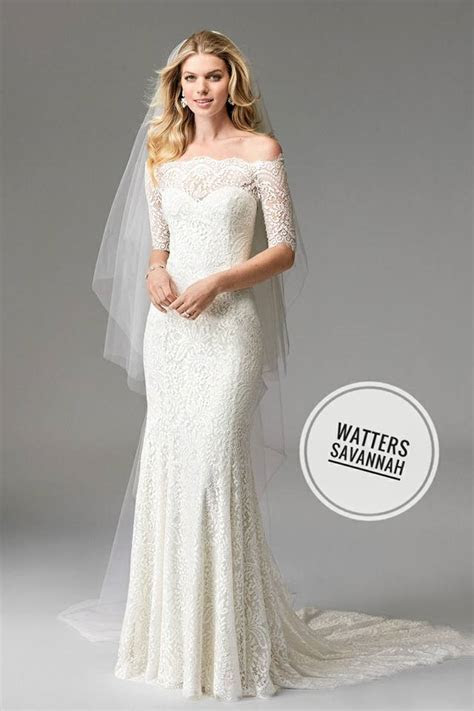 Watters Wedding Dresses & Bridal Gowns In San Diego   Hctb.net