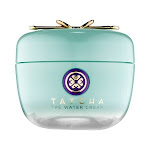 Tatcha The Water Cream Oil-Free Pore Minimizing Moisturizer 1.7 oz/ 50 mL