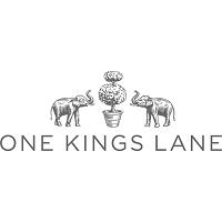 One Kings Lane - Shop Now