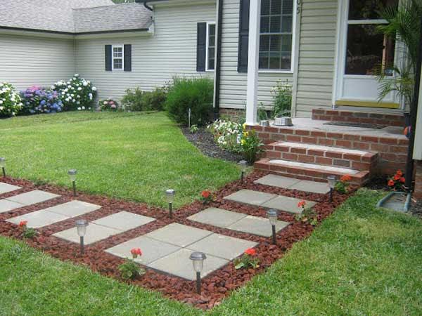 garden-walkway-ideas-28