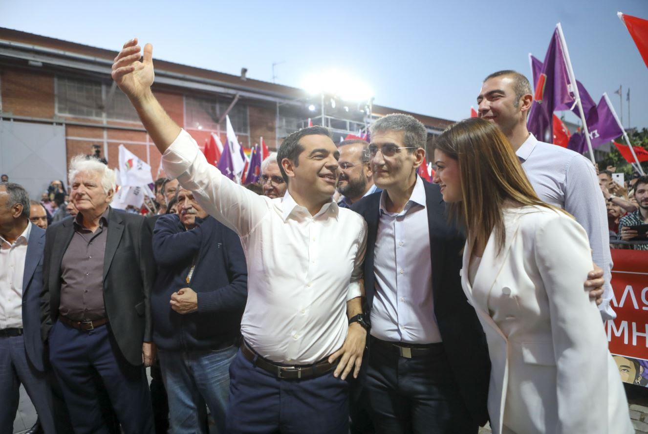 notopoulou_tsipras_2