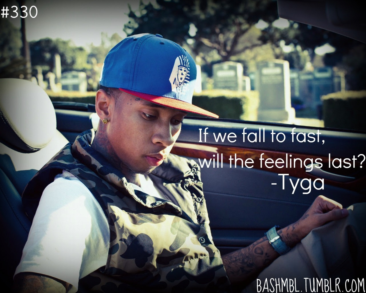Tyga Sad Love Quotes Tumblr Love Quotes Collection Within Hd Images