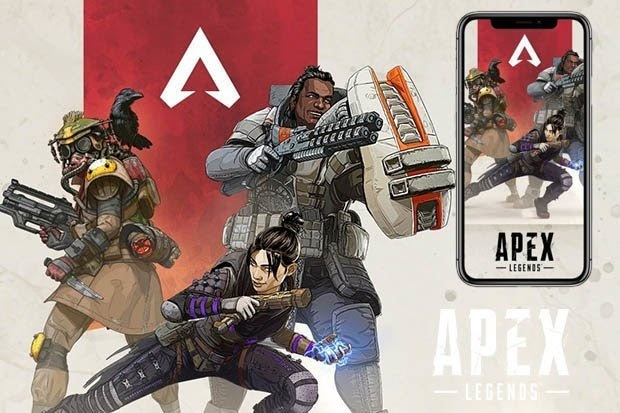 APEX Legends Mobile - Everything Important To Know