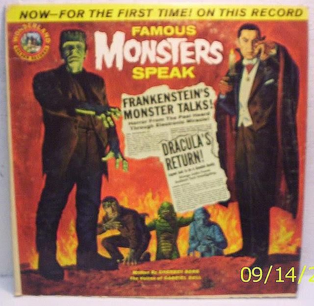 monsters_famousspeak