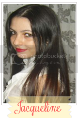 photo perfil_mybooklit-3.png