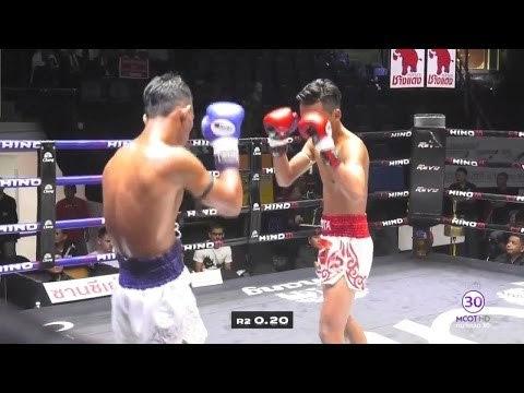 Liked on YouTube: ศึกมวยไทยลุมพินี TKO ล่าสุด [ Full ] 1 เมนายน 2560 ย้อนหลัง MuayThai 2017 🥊 https://youtu.be/2bQcwoeIEFA https://goo.gl/44MS3K