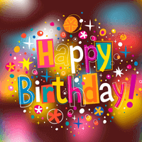 Happy Birthday Song Free Download Happy Birthday To You Song Mp3