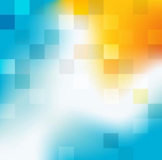 Download 97 Koleksi Background Blue Vector Gratis Terbaru