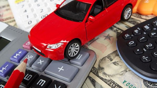 5 key facts about small business auto insurance coverage
